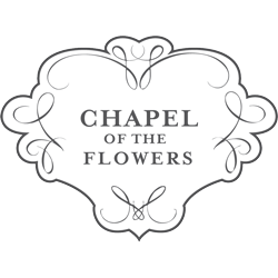 Little Chapel Logo