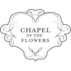 Little Chapel Logo