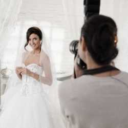 Special Moments Wedding Video Package