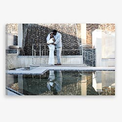 Wedding Canvas Prints